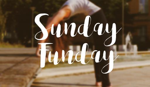 • gondtalanul elkövetett vasárnap •
